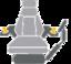 MD6420 Rotary Drills - comfortable ergonomics