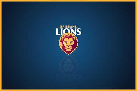 brisbane lions game august 10