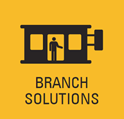Hydraulic Hose and Couplings - Branch Solutions