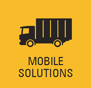 Hydraulic Hose and Couplings: Mobile Solutions